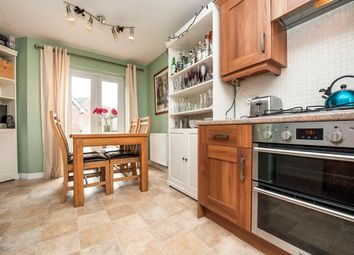 Thumbnail 3 bed property to rent in Persimmon Gardens, Cheltenham