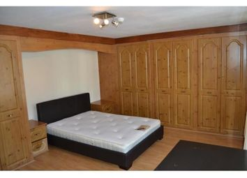Thumbnail 7 bed terraced house to rent in Northcote Street, Cathays, Cardiff