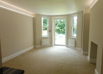 Thumbnail 2 bed flat to rent in Broadway Court, The Broadway, Haywards Heath