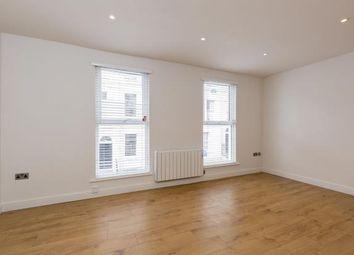 1 bed flat for sale in Grosvenor Street, Cheltenham GL52