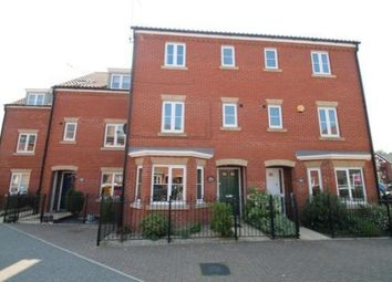 Thumbnail Room to rent in Bruff Road, Ipswich