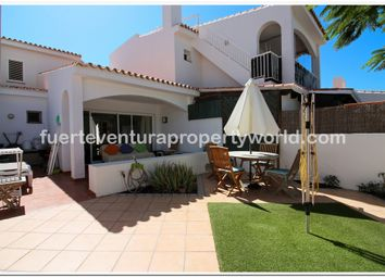 Thumbnail Apartment for sale in Corralejo, Fuerteventura, Canary Islands, Spain
