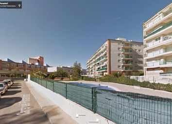 Thumbnail 2 bed apartment for sale in Playa De Gandia, Gandia, Spain