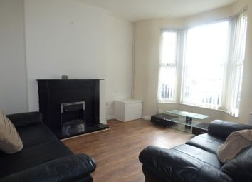 Thumbnail 2 bedroom property to rent in Gray Street, Bootle