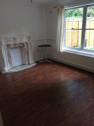 Thumbnail 2 bedroom terraced house to rent in West Gardens, London