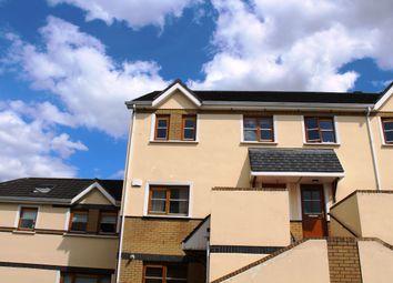 Thumbnail 2 bed apartment for sale in 64 Marlfield Close, Kiltipper, Tallaght, Dublin 24