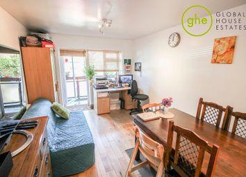 Thumbnail 2 bed flat to rent in Oakdene, Oaks Avenue, Gipsy Hill