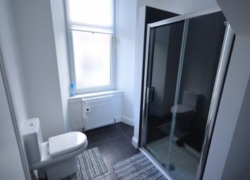 Thumbnail 1 bedroom flat to rent in Brandon Street Motherwell, Motherwell