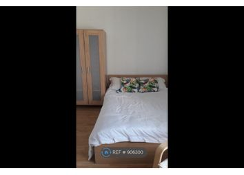 Room to rent in Chester Road, Birminghan B73