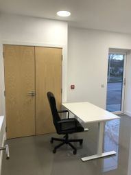 Thumbnail Office to let in Bridgend Business Park, Dingwall