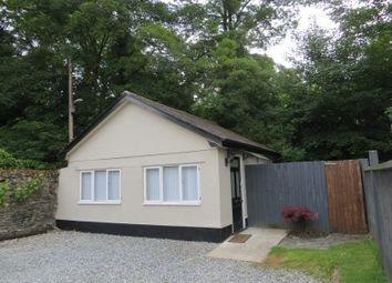 Thumbnail Land to rent in Old Coach House, Abbey Mead, Plymouth Road