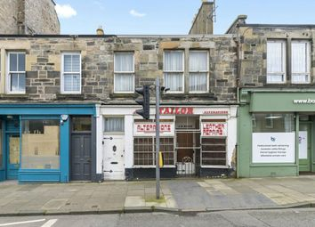 3 bed terraced house for sale in 19 Ferry Road, Leith, Edinburgh EH6