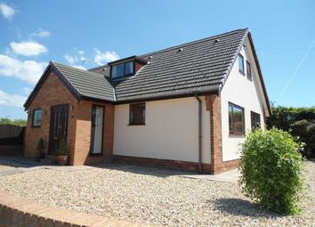 Thumbnail 4 bed bungalow to rent in Sunningdale Drive, Thornton-Cleveleys