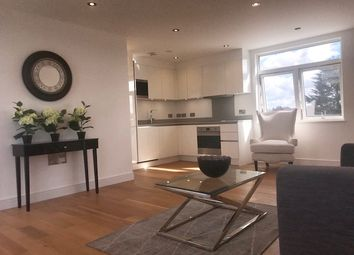 Thumbnail 2 bedroom flat for sale in Bilton Road, London