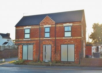Thumbnail Leisure/hospitality for sale in Ground Floor, 40 Castle Street, Telford, Shropshire