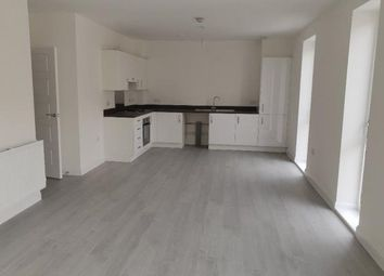 Thumbnail 2 bed flat to rent in Trinity Square, Colindale