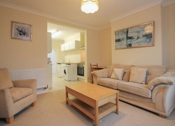 Thumbnail 1 bedroom flat to rent in Cathays Terrace, Cathays, Cardiff
