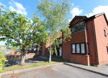 Thumbnail Studio to rent in Oak Avenue, Ickenham, Uxbridge