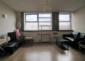 Thumbnail 1 bedroom flat for sale in Romford Road, London