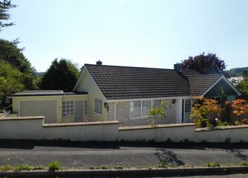Town Court, Dalwood, Axminster EX13. 2 bed detached bungalow