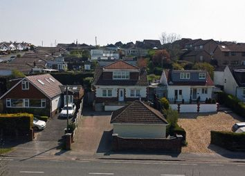 Southdown Road, Catherington, Waterlooville PO8, south east england property