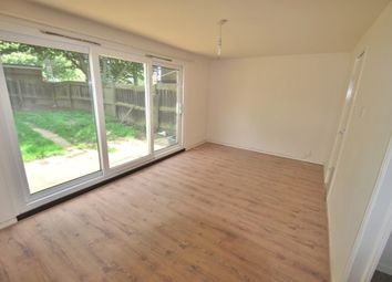 Thumbnail 3 bed property to rent in Paddock Mill Court, Northampton
