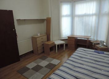 Thumbnail Room to rent in Allensbank Road, Heath, Cardiff