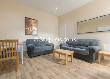 Thumbnail 3 bed flat to rent in Bayswater Road, Jesmond