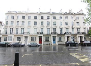 Thumbnail 2 bed flat for sale in Westbourne Street, London