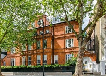 Thumbnail 3 bed property for sale in 202 Brompton Road, Earls Court