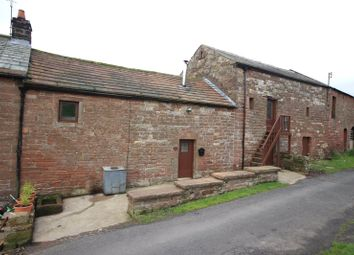 Thumbnail 1 bed property for sale in Saddle House, Renwick, Penrith, Cumbria