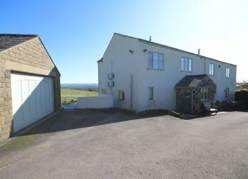 4 bed detached house for sale in Springview, New Birtle, Birtle, Bury BL9