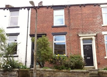 Thumbnail 2 bed terraced house for sale in Atkinson Street, Colne