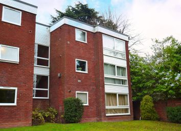 Thumbnail 2 bed flat for sale in Adare Drive, Coventry