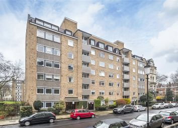 Thumbnail 1 bed flat for sale in Chelsea Court, 95 Elm Park Gardens, London
