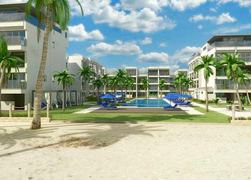 Thumbnail 1 bedroom apartment for sale in The Sands - 1 Bed Unit, The Sands, Barbados