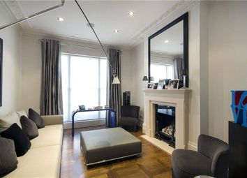 Thumbnail 4 bedroom terraced house to rent in Abbey Gardens, London