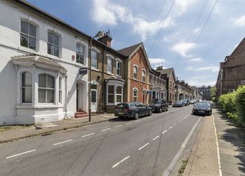 Thumbnail 4 bed flat for sale in Gratton Terrace, London