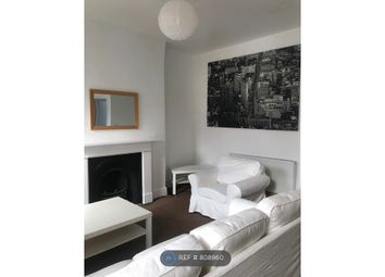 Thumbnail 2 bed flat to rent in Bairstow Street, Preston