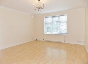 Thumbnail 2 bed flat to rent in Palmerston Road, Buckhurst Hill