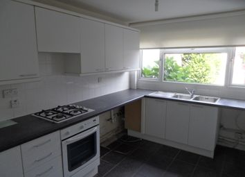 Thumbnail 3 bed terraced house to rent in Alderton Close, Loughton