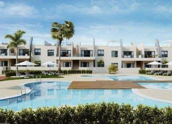 Thumbnail 2 bed apartment for sale in Torre De La Horadada, Alicante, Spain