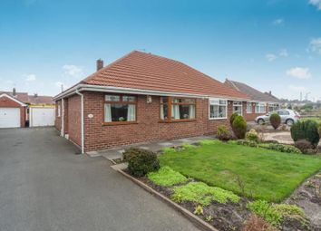 Thumbnail 2 bed bungalow for sale in Lester Drive, Eccleston, St. Helens