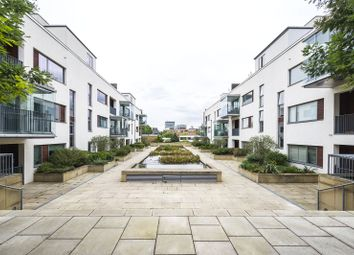 Thumbnail 2 bed flat for sale in Carlton Drive, London
