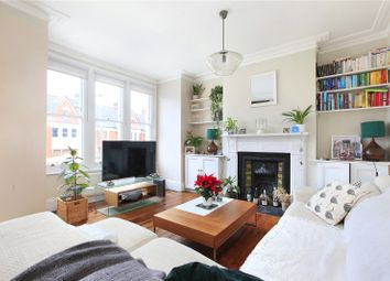 4 bed maisonette for sale in Yukon Road, Clapham South, London SW12