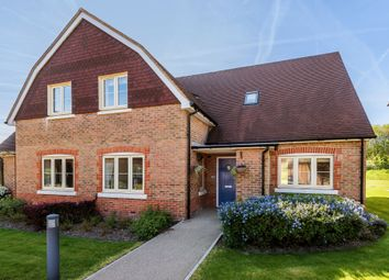 Thumbnail 3 bed semi-detached house for sale in Poplar Court, Faygate, Horsham