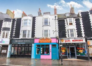 Thumbnail 2 bed flat for sale in York Place, Brighton, East Sussex