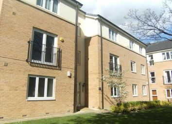 Thumbnail 2 bedroom flat to rent in Oak Tree Lane, Leeds