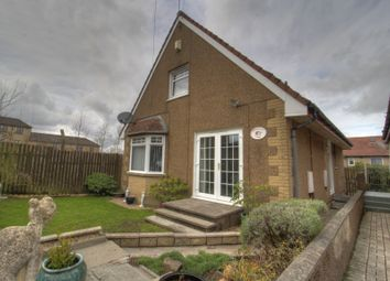 Thumbnail 4 bed detached house for sale in Wood Terrace, East Main Street, Armadale, Bathgate