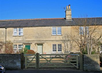 Thumbnail 3 bedroom cottage for sale in 246 Winsley Road, Bradford On Avon, Wiltshire